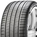 Pirelli P ZERO lx. 245/45 R20 103 W VOL XL PNCS Letní