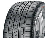 Pirelli P ZERO Rosso 245/35 ZR18 88 Y Letní