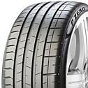 Pirelli P ZERO sp. 285/35 ZR20 104 Y MC XL PNCS Letní