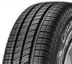 Pirelli P4 Cinturato 185/70 R14 88 T Letní