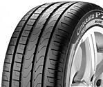 Pirelli P7 Cinturato Blue 245/40 R18 97 Y XL FR Letní