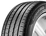Pirelli P7 Cinturato 255/45 R17 98 W * RFT-dojezdová FR Letní