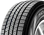 Pirelli SCORPION ICE & SNOW 275/40 R20 106 V XL FR Zimní