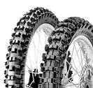 Pirelli Scorpion SX 125/80 -19 63 M TT NHS, Zadní Terénní