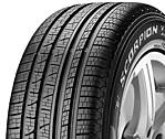 Pirelli Scorpion VERDE All Season 235/65 R19 109 V LR XL FR Univerzální