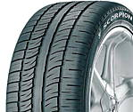 Pirelli Scorpion ZERO Asimmetrico 295/30 ZR22 103 W XL Univerzální