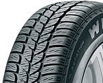 Pirelli WINTER 160 SNOWCONTROL 145/není R13 74 Q Zimní
