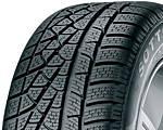 Pirelli WINTER 210 SOTTOZERO 225/60 R18 100 H FR Zimní