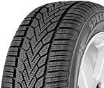 Semperit Speed-Grip 2 245/45 R17 95 H FR Zimní
