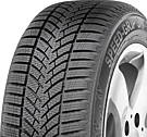 Semperit Speed-Grip 3 195/55 R20 95 H XL Zimní