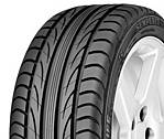 Semperit Speed-Life SUV 235/65 R17 108 V XL FR Letní