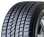 Toyo Open Country WT 255/70 R16 111 T Zimní