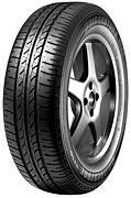 Bridgestone B250 185/65 R15 88 H AR Letní