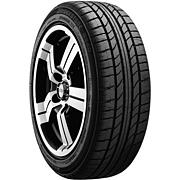 Bridgestone B340 185/55 R15 82 T Smart Letní