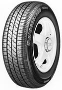Bridgestone B391 175/65 R15 84 T NI Letní