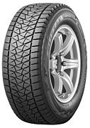 Bridgestone Blizzak DM-V2 235/55 R18 100 T FR, Soft Zimní
