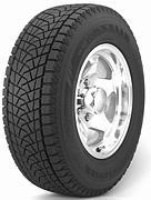 Bridgestone Blizzak DM-Z3 255/50 R19 107 Q XL Soft Zimní