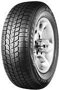 Bridgestone Blizzak LM-25 4X4 235/70 R16 106 T Zimní