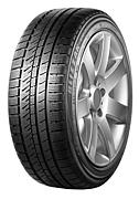 Bridgestone Blizzak LM-30 195/50 R15 82 T Zimní
