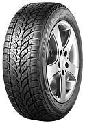 Bridgestone Blizzak LM-32 215/45 R18 93 V XL Zimní
