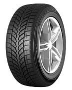 Bridgestone Blizzak LM-80 255/60 R17 106 H Zimní