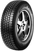 Bridgestone Blizzak W800 195/65 R16 C 104 R Zimní