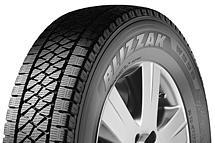 Bridgestone Blizzak W995 215/75 R16 C 113 R Zimní