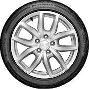 Bridgestone DriveGuard 225/50 R17 98 Y XL RFT-dojezdová FR Letní