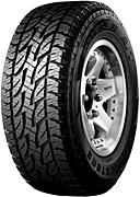 Bridgestone Dueler A/T 694 265/70 R16 112 T Univerzální
