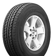 Bridgestone Dueler A/T D693 II 235/60 R17 102 H MO Univerzální
