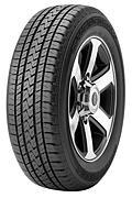 Bridgestone Dueler H/L 683 245/65 R17 107 H Letní