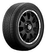 Bridgestone Dueler H/P 92A 265/50 R20 107 V Univerzální