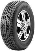 Bridgestone Dueler H/T 840 205/80 R16 110 S Univerzální