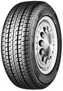 Bridgestone Duravis R410 225/60 R16 102 H MO XL Letní
