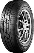 Bridgestone Ecopia EP150 185/65 R14 86 H Letní