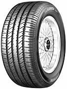 Bridgestone ER30C 195/60 R16 C 99 H Letní