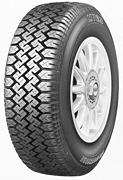 Bridgestone M723 225/75 R16 C 121 N Zimní
