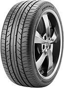 Bridgestone Potenza RE040 215/45 R16 86 W Letní