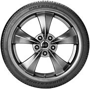 Bridgestone Potenza RE040 235/50 R18 101 Y XL Letní