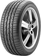 Bridgestone Potenza RE050 I 225/50 R16 92 W * RFT-dojezdová FR Letní