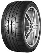 Bridgestone Potenza RE050A I 205/50 R17 89 W * RFT-dojezdová FR Letní