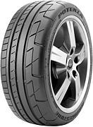 Bridgestone Potenza RE070 305/30 R20 99 Y Letní