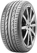 Bridgestone Potenza S001 255/35 R19 96 Y * XL RFT-dojezdová Letní