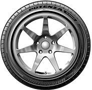 Bridgestone Potenza S001 225/45 R19 92 W * RFT-dojezdová FR Letní