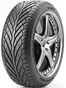 Bridgestone Potenza S02 225/50 R16 92 W N3 Letní