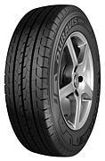 Bridgestone R660 185/75 R16 C 104 R Letní