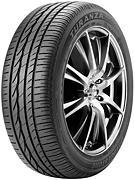 Bridgestone Turanza ER300 225/55 R16 99 Y AO XL Letní