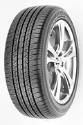 Bridgestone Turanza ER33 245/45 R18 96 W L RHD Letní