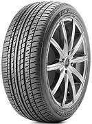 Bridgestone Turanza ER370 185/55 R16 83 H HO RHD Letní