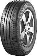Bridgestone Turanza T001 215/55 R17 94 W Letní
